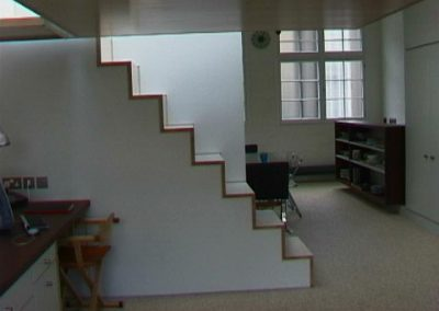 bottom_of_stairs