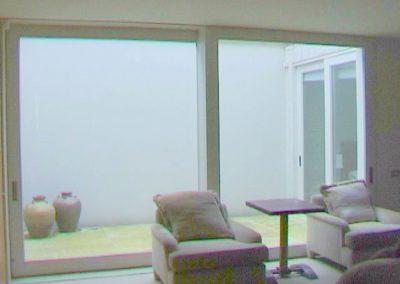 glass_sliding_door