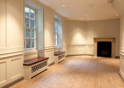 hogarth-house-burnt-room-repaired