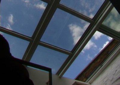 opening_rooflight