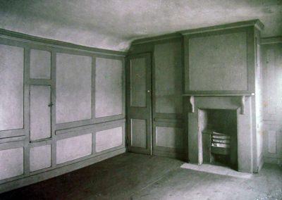 room_s1_c1901