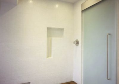 shower_room